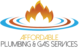 Affordable Plumbing And Gas Services